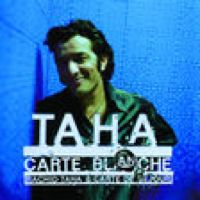 Listen to Rayah by Rachid Taha on @AppleMusic.
