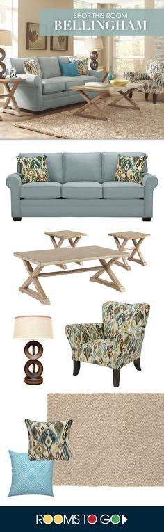 19 Best Small Cape Cod Living Room Design Images On Pinterest Decorating Living Rooms Living Room Designs And Cape Cod