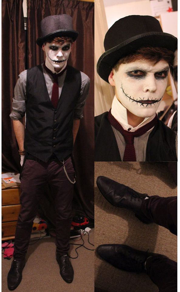 make-fantasia-masculina-halloween (18)