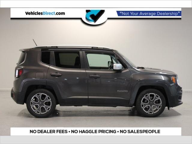 Best Jeep Dealership Savannah Ga