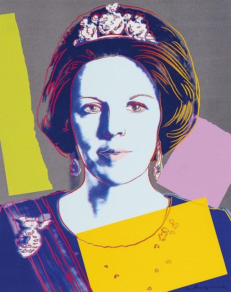 166 best images about royalty painted portraits on pinterest king george elizabeth ii and. Black Bedroom Furniture Sets. Home Design Ideas
