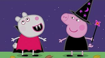 (1) Meg and Mog - Full Episodes new Enghlish 2015 - YouTube