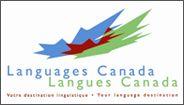 Amazing Resource for French teachers!! Universite du Quebec - Trois Rivieres