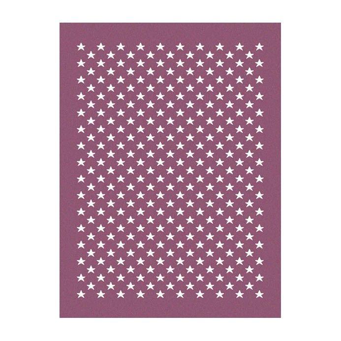 27 best images about teppich f rs m dchen kinderzimmer on pinterest. Black Bedroom Furniture Sets. Home Design Ideas