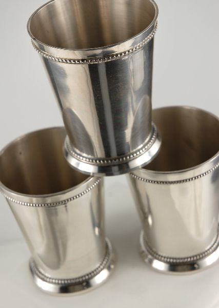 mintjulepcups - I used to have several of these. I'm pinning this to remind myself to find them!! :)
