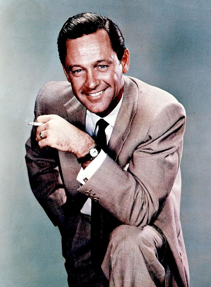 William Holden 1000+ images about Wil...