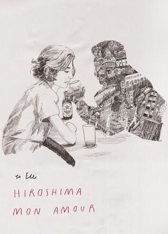 Hiroshima-mon-amour-by-liam-stevens