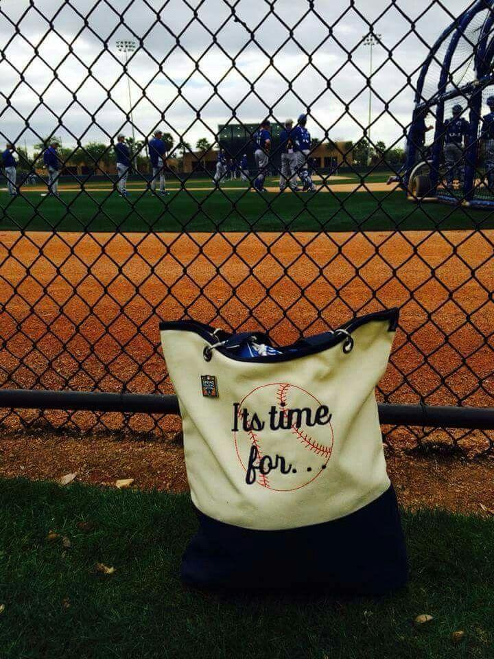 Baseball Shop online: www.mythirtyone.com/ashleighlabrot