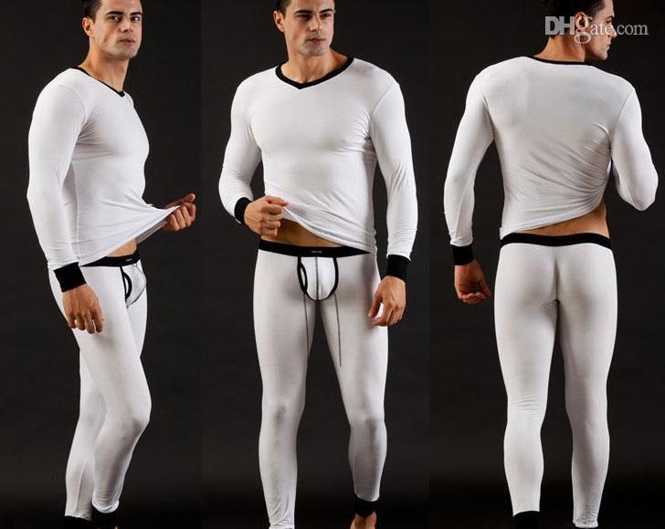 17 melhores ideias sobre Calça Termica Masculina no Pinterest ...