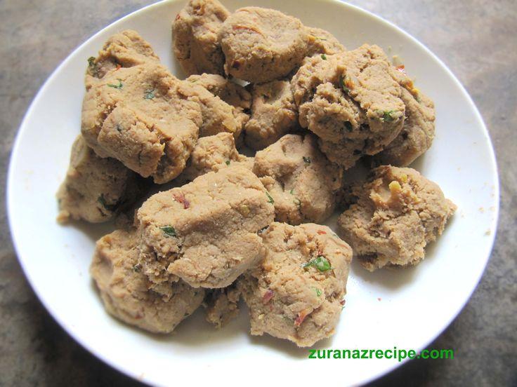 31 best bangladeshi desserts images on pinterest bangladeshi food shami kabab bangladeshi recipew bangla bangladeshi bengali forumfinder Images