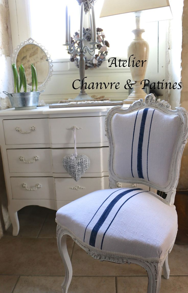 25 best ideas about chaise ancienne on pinterest chaises antiques chaise - Chaise industrielle ancienne ...