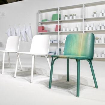 Stoličky a stoly | TON a.s. - Židle vyrobené lidmi