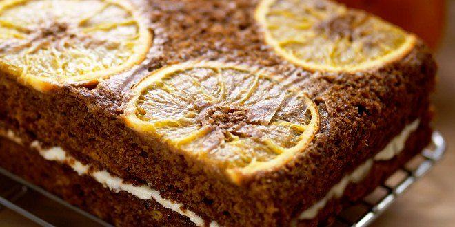 Edupost.id –Bolu jahe dengan jeruk memiliki rasa yang sedap dan lebih mudah dibuat daripada kue kering. Sepotong bolu segar dapat…