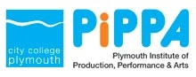 Level 3 BTEC Extended Diploma in Performing Arts, Dance. 2 year program that trains, develops and inspires ....