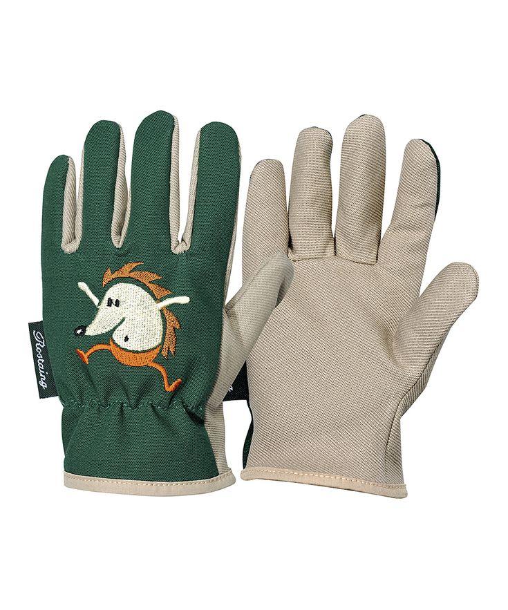 designer gardening gloves. Hedgehog Gardening Gloves  gardeninggloves 318 best images on Pinterest Agriculture