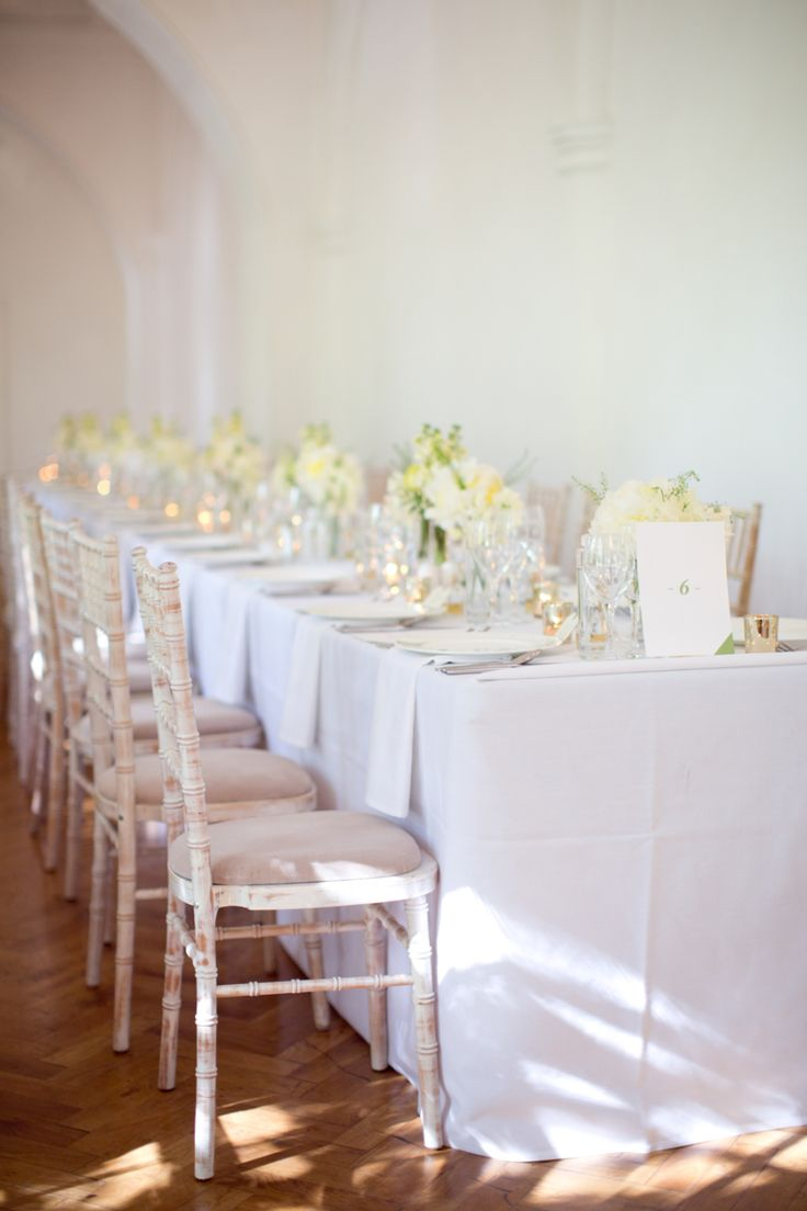 34 best Pale yellow wedding theme images on Pinterest | Dream ...