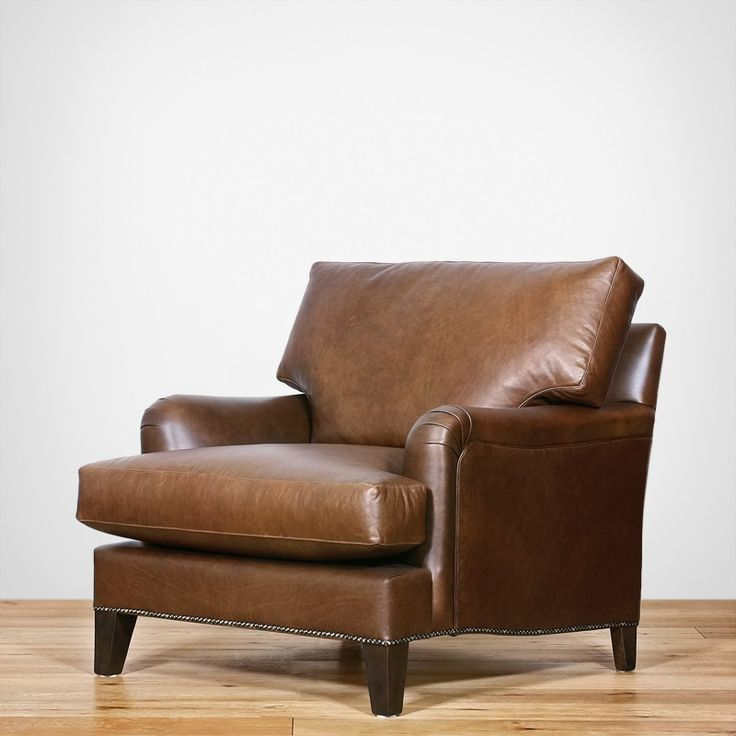 churchill armchair material kiln dried australian hardwood frame available in a range of