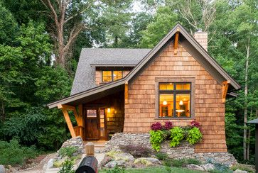 53 Best Exterior Images On Pinterest Exterior Homes