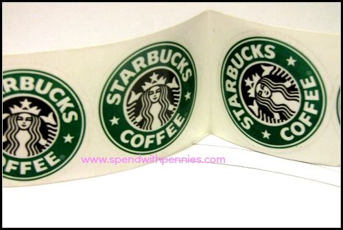 Starbucks Mocha Cupcakes
