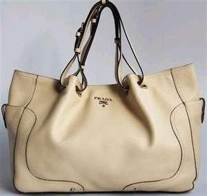 19d3d9501217 ... authentic ioffer 2010 new prada handbag 501250024 black bags e82c3 d1e54