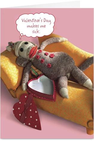 645 Best SOCK MONKEY Images On Pinterest Sock Animals