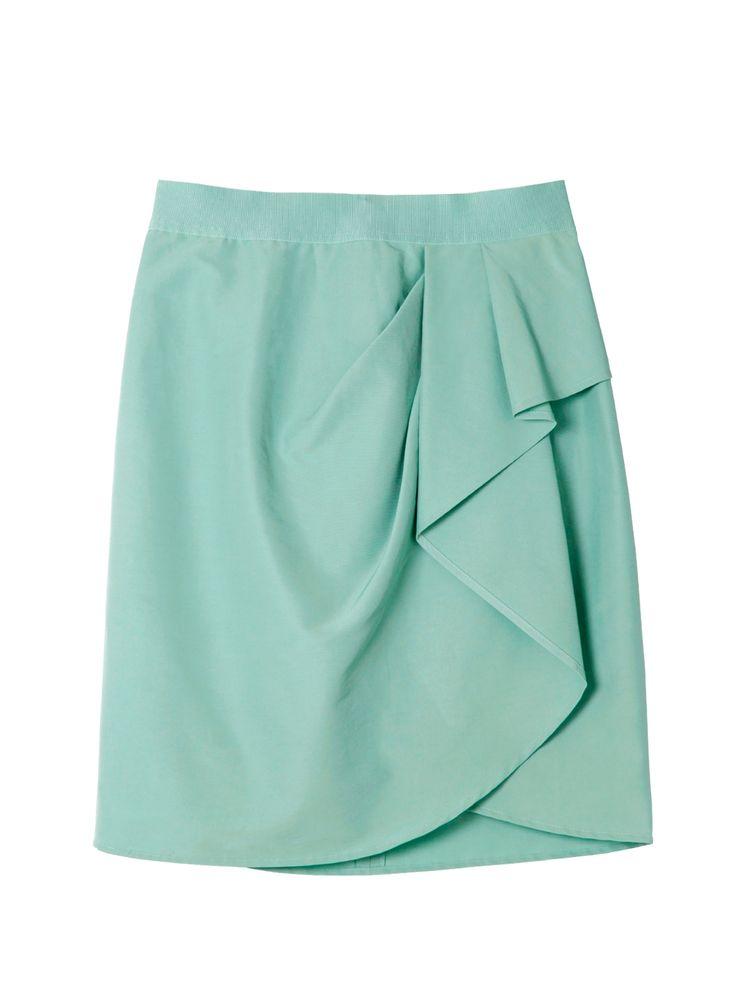 デザインタイトスカート STUNNING LURE STUNNING LURE online shop