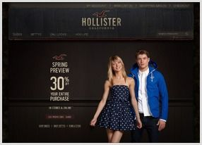 hollister coupons store coupons hollister coupons store coupons