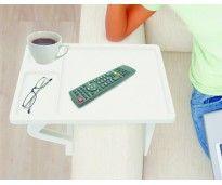 Odkládací stolek pro seniory