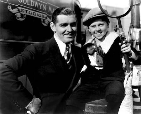 El actor Mickey Rooney fallece a los 93 años - Foto 3