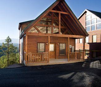 Benefícios das casas modulares de madeira
