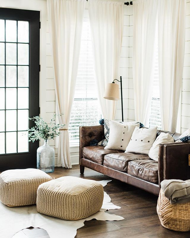 Joanna Gaines Designed This Room She Also Emailed Me Today