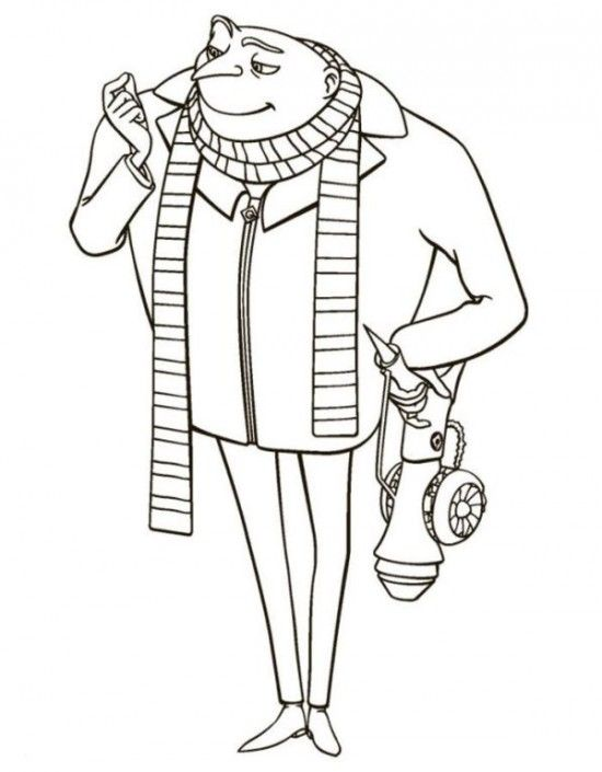 sificetina coloring pages-#30