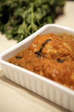 methi-murgh   Food - yum yum   Pinterest