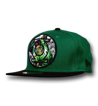 baseball caps for sale philippines green lantern face corps flat bill cap pets in kenya