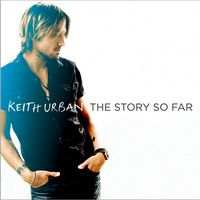 Did you know that Keith Urban is New Zealand-born and Australia-raised? The award winning country artist moved to Nashville in 1992. Urban has been honored with Grammy Awards, Country Music Association Awards, Academy of County Music Awards, a People's Choice Award, American Music Award and Australia's coveted Aria Award.