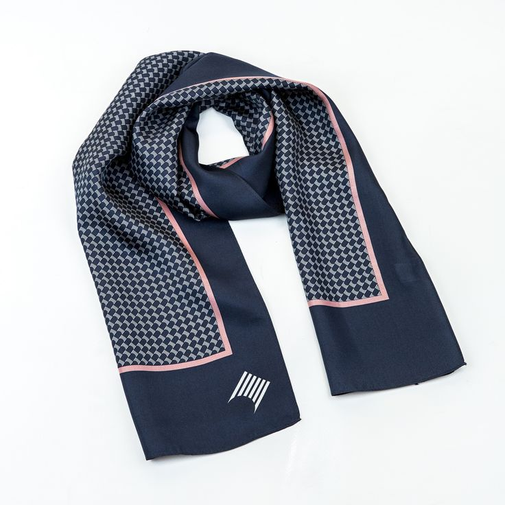 Gallery - Custom ties, badges, key chains, medals, coins, cufflinks, tie slides, fridge magnets, wristbands, umbrellas & bespoke Promotional Merchandise - http://i4cpublicity.co.uk/product/ladies-scarves/
