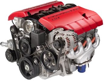 Used Engines for Sale, Remanufactured Transmissions #online #auto #parts #canada http://auto.remmont.com/used-engines-for-sale-remanufactured-transmissions-online-auto-parts-canada/  #auto engines # The Absolute Best Used Engines, Rebuilt Transmissions and Used Auto Parts Available! 1-866-651-2992 Sharper Edge Engines is one of the nation's top sellers of rebuilt and used engines and transmissions . FREE quotes. Always. Getting a quote doesn't need to be difficult. We won't mar your email…