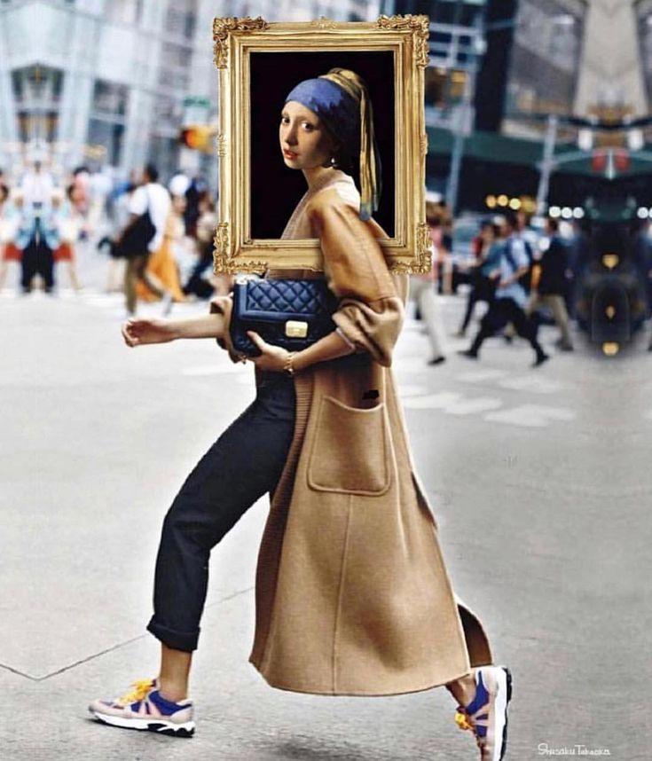 MAELL Fashion/Mode - Attie - Taille 37 - Noir CEVZ87E