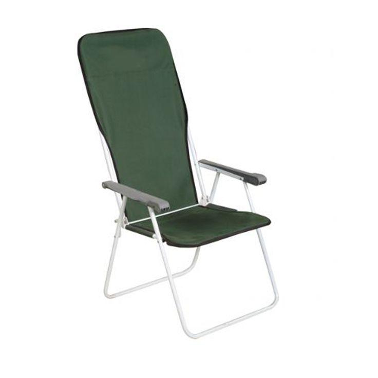 Remixon+Xd20-A+Kamp+Sandalyesi-Katlanabilir+yapısı+sayesinde+pratik+bir+üründür,+gittiğiniz+heryere+rahatça+taşıyabilirsiniz. -Konforunuz+için+sırt+kısmı+ayarlanabilir+olarak+tasarlanmıştır.  -Keten+kumaştan+üretilmiştir.  -52*53*35/106+cm+e