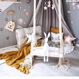 28 besten Gunners room Bilder auf Pinterest | Kinderzimmer ideen ...