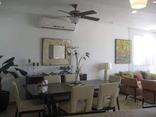 Vacation rental in Playa del Carmen from VacationRentals.com! #vacation #rental #travel