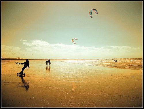 beach-life by ie :: fotografie, via Flickr