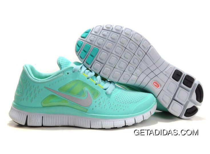 https://www.getadidas.com/nike-free-run-3-womens-running-shoes-light-green-topdeals.html NIKE FREE RUN 3 WOMENS RUNNING SHOES LIGHT GREEN TOPDEALS : $66.92