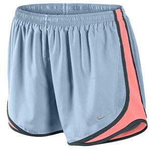 Nike Tempo Shorts - Women's $21.99 NFL