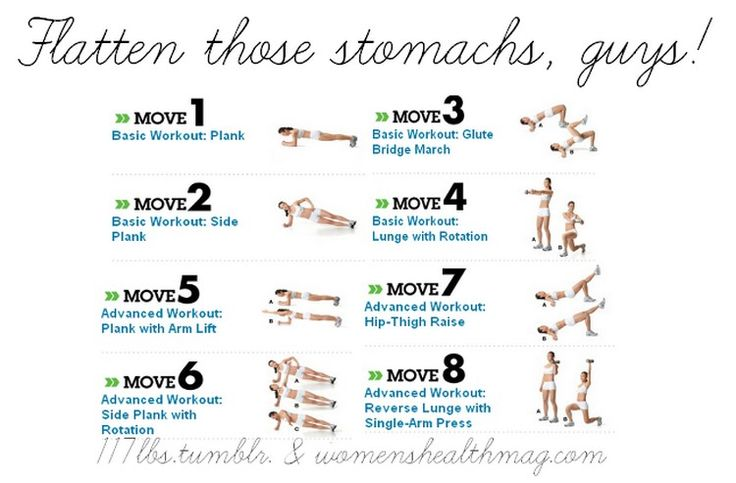 .Stomach Exercies, Fit, Flats Stomach, Stomach Workout, Stomach Exercise, Flat Stomach, Flats Tummy, Ab Workout, Flats Ab