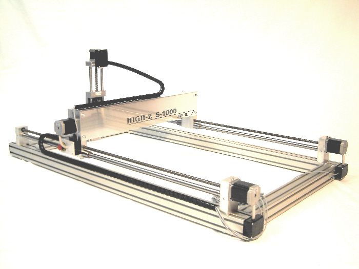 cnc router | Prices about CNC Router engraving machines