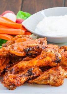 baked-buffalo-chicken-wings-2