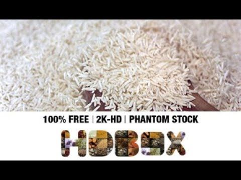HDBOX com is the 100% free stock footage website, Simply log