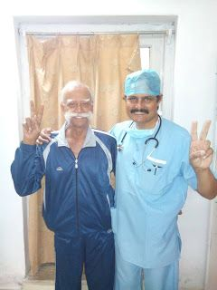 Dr P Pradeep: Battle of Longewala...