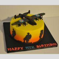 торт с военным вертолетом: 10 тыс изображений найдено в Яндекс.Картинках